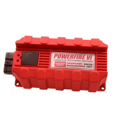 Powerfire IV CDI Ignition Box