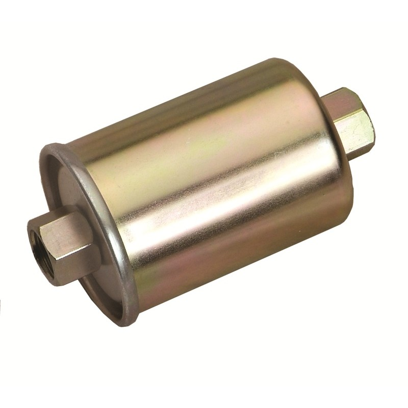 best inline efi fuel filtermore views inline efi fuel filter
