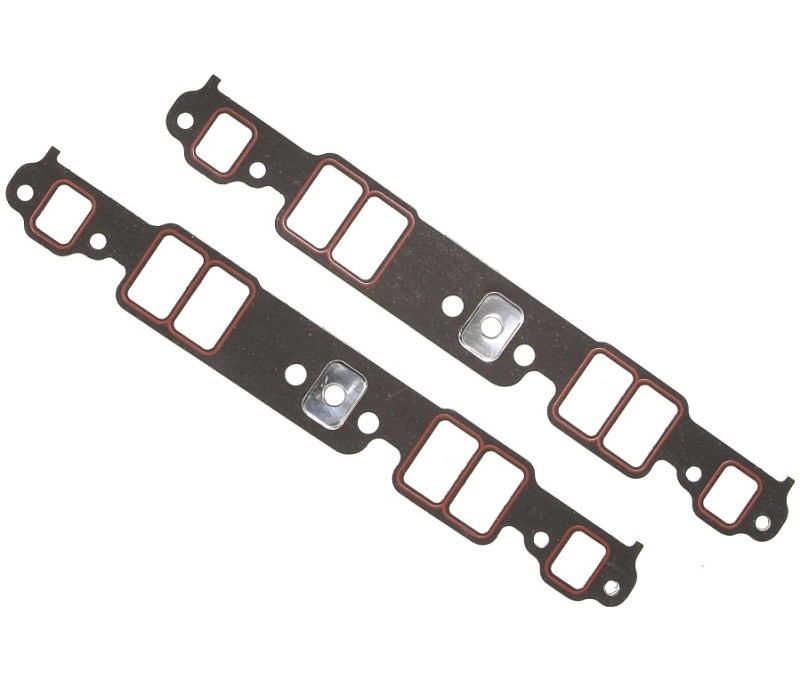 Professional Products Intake Gasket Set SB Chevy (52600