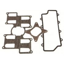 Professional Products 54165 Upper Plenum to Manifold Gasket for Ford 4.6L 2V