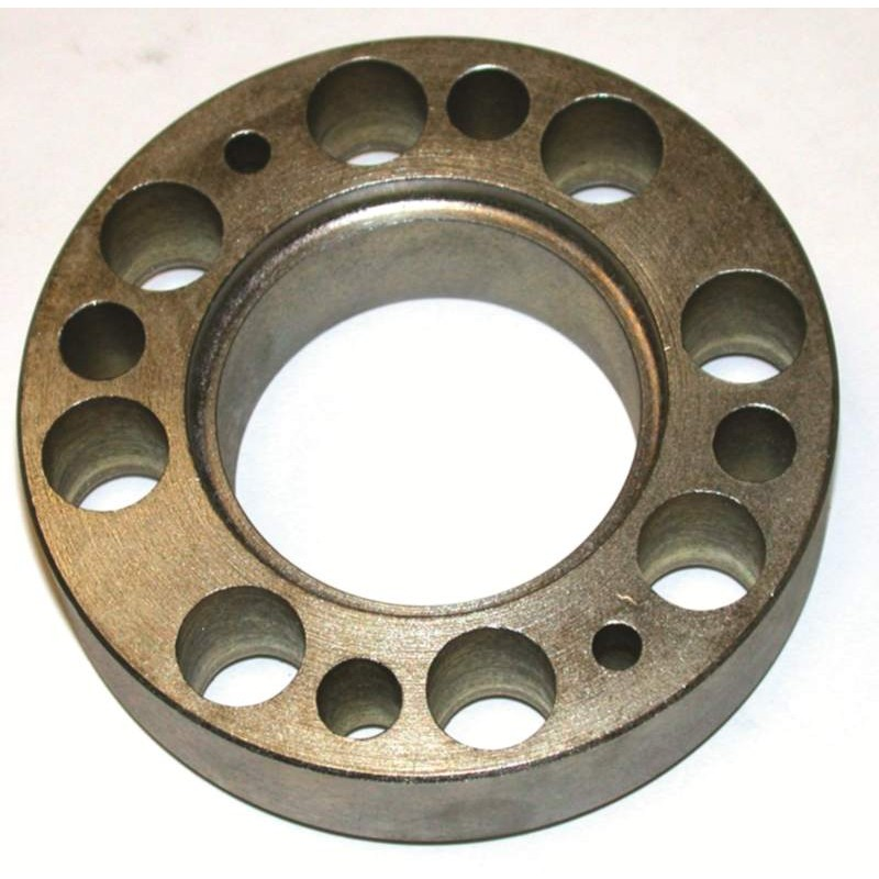 Ford 5.0 Iron Pulley Spacer