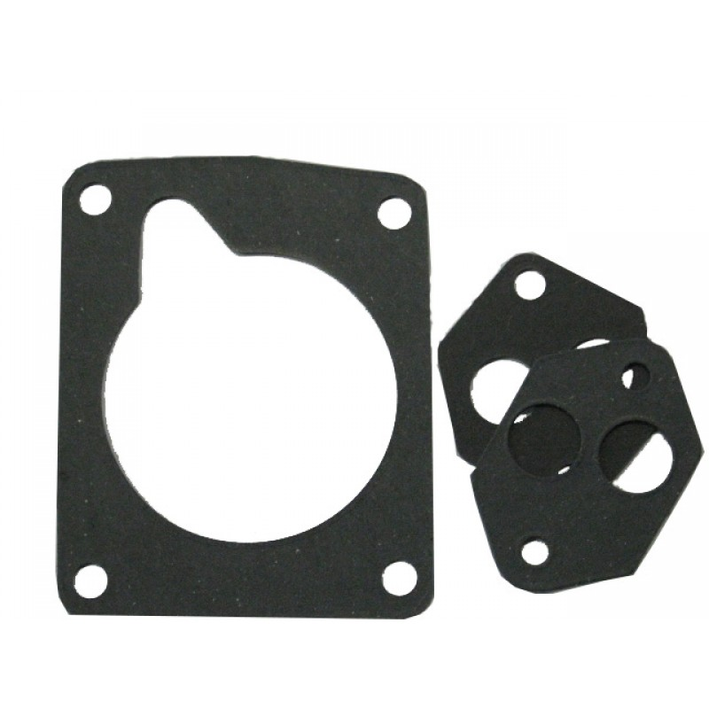 Gasket Kit for 69210 through 69215 and 69232 & 69233