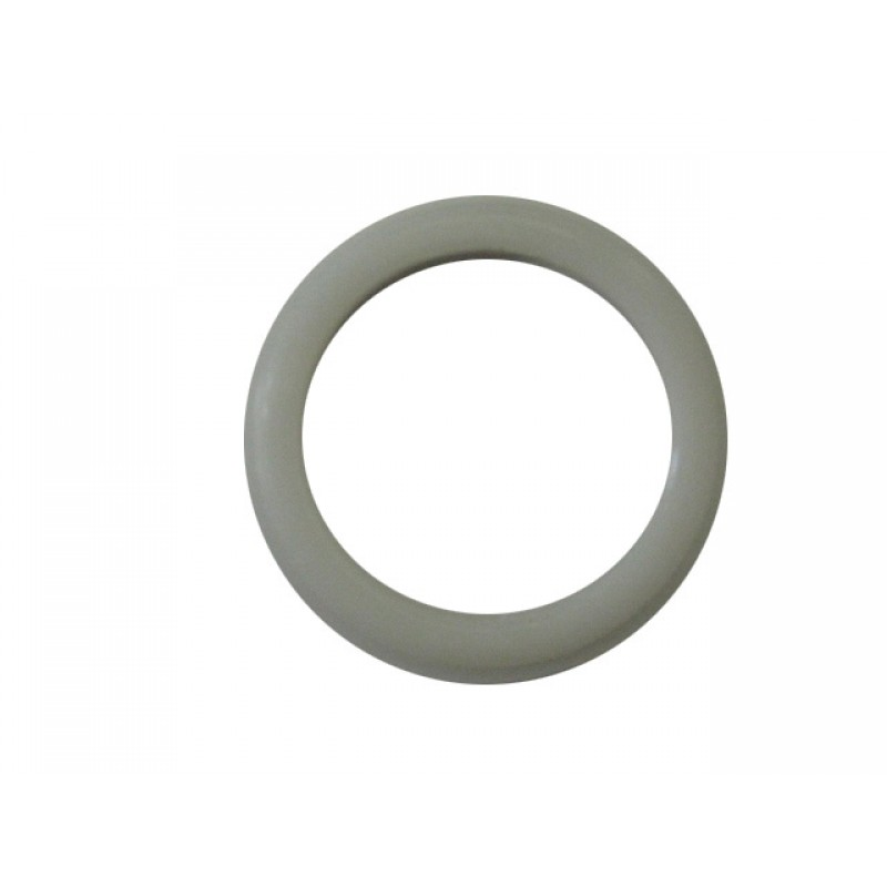 Damper Pilot Spacer (Service part only)