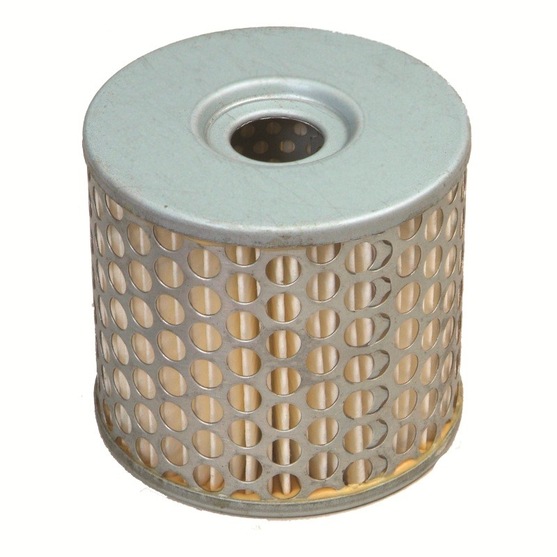 Replacement Element for #10100 Fuel Filter