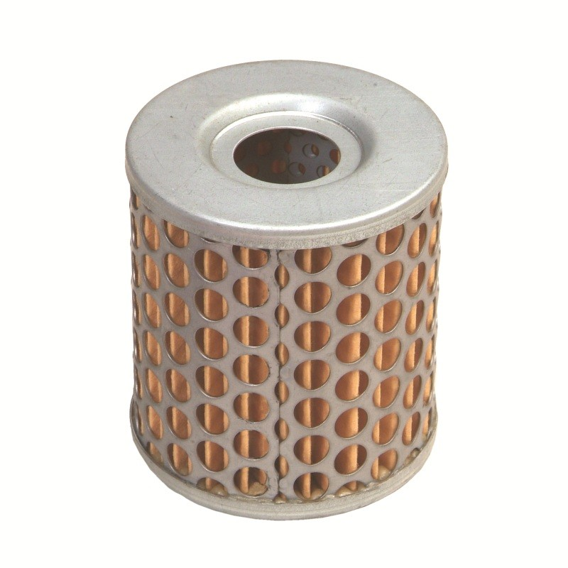 Replacement Element for #10102 Fuel Filter