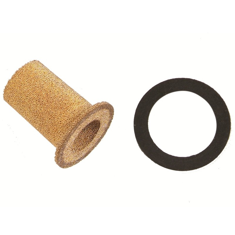 Replacement Element for 10200-10205