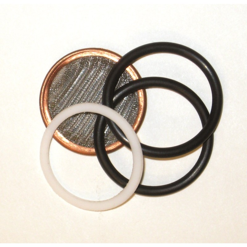 Replacement Element for 10210/10211/10216/10217