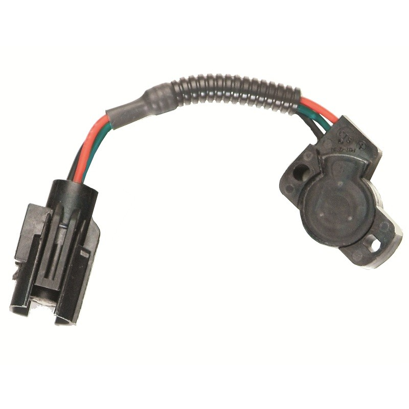 Throttle Position Sensor for 1986-'93