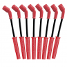 LSX Coil Wires (Silicone)